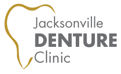 Jacksonville Denture Clinic - Dentures in Medford and Southern Oregon
